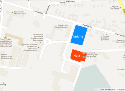 mapa_hala_400